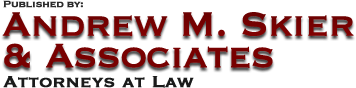 Alabama Criminal and Family Lawyer Blog